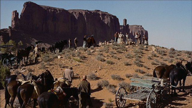 06_the_searchers__Blu-ray