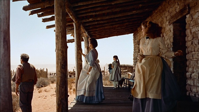 01_the_searchers__Blu-ray